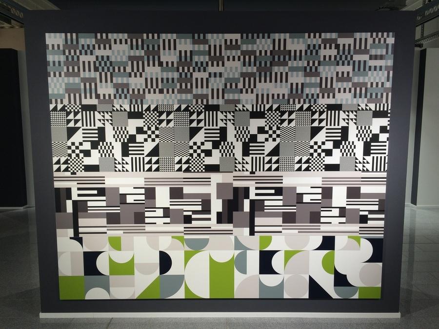 hannover k chen zubeh r. Black Bedroom Furniture Sets. Home Design Ideas